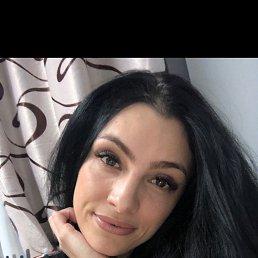 Изабель, Самара, 30 лет