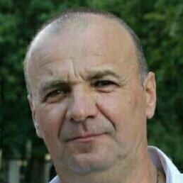 Николай, 53 года, Брест