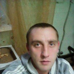 Михаил, 31 год, Воронеж