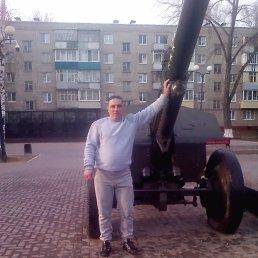 Александр, Воронеж, 49 лет