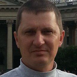 Александр, Азов, 45 лет