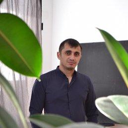 Дмитрий, 29 лет, Тюмень