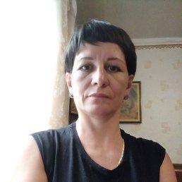 Юля, 39 лет, Оренбург