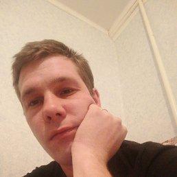 Виталий, 29 лет, Бежецк