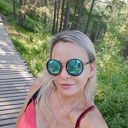 Елена, 34 года, Красноярск