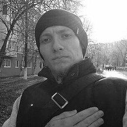 Ильяс, 29 лет, Казань