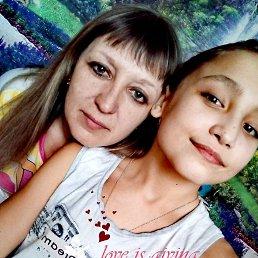 Наташа, 41 год, Кемерово