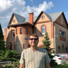 Михаил, 42 года, Ступино