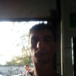 валерий, 33 года, Дзержинский