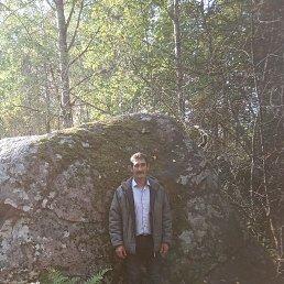 Игорь, 49 лет, Пушкинские Горы