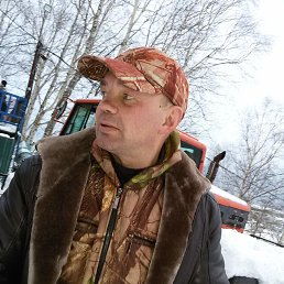 Григорий, 52 года, Москва