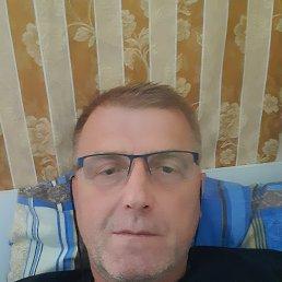 Nenad, 53 года, Мурманск