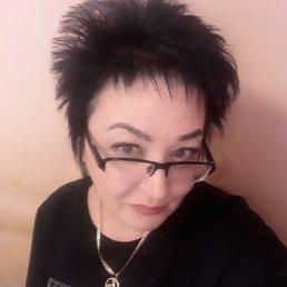 Нина, 49 лет, Лабинск