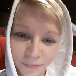 Алёна, Кемерово, 39 лет