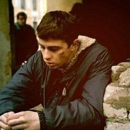Алексей, 29 лет, Нахабино