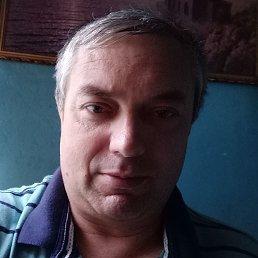 Дмитрий, Екатеринбург, 47 лет