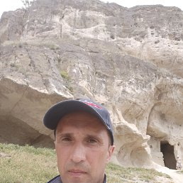 Сергей, 42 года, Воронеж