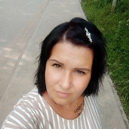 Виктория, 29 лет, Вышний Волочек