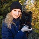 Фото Юлия, Оренбург, 33 года - добавлено 7 июля 2021