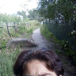 Гуля, 38 лет, Самара
