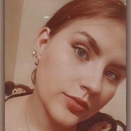 Елена, 19 лет, Воронеж