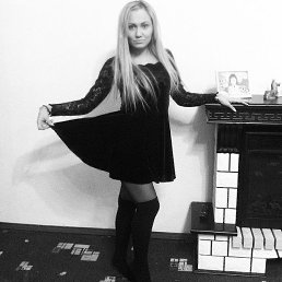 Фото Виктория, Казань, 29 лет - добавлено 14 августа 2021