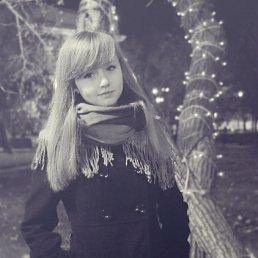 Катя, Москва, 23 года