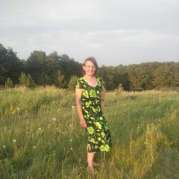 Наталья, 43 года, Кемерово