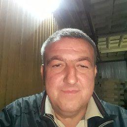 Евгений, 45 лет, Тула