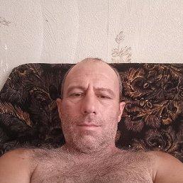 Макс, 41 год, Георгиевск