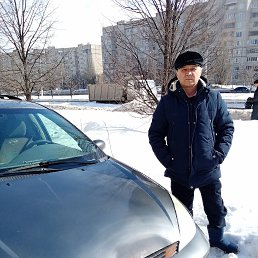 Олег, 41 год, Чебоксары