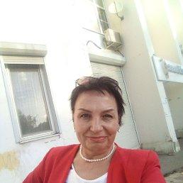 Татьянановочеркасск, 62 года, Новочеркасск