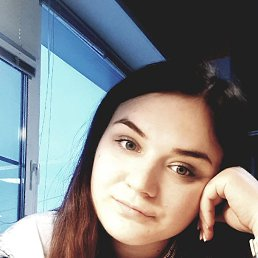 Наталья, 25 лет, Ярославль