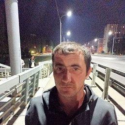 Роман, 33 года, Самойловка