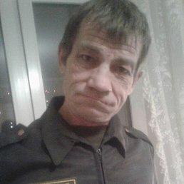 Владимир, 54 года, Санкт-Петербург