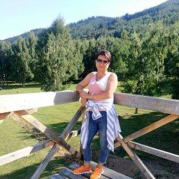 Ирина, , Бишкек