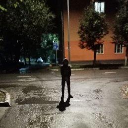 Рома, 18 лет, Серпухов