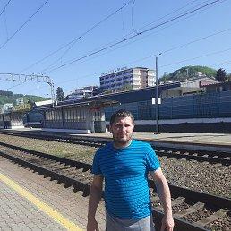 Александр., 44 года, Краснодар