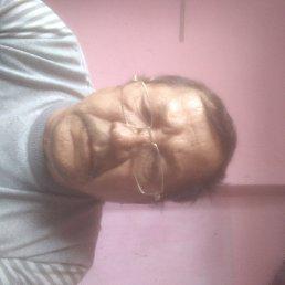 Юрий, 60 лет, Владивосток