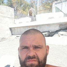 Денис, 37 лет, Саратов
