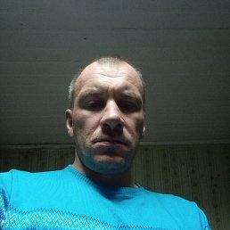 Владимир, 35 лет, Санкт-Петербург
