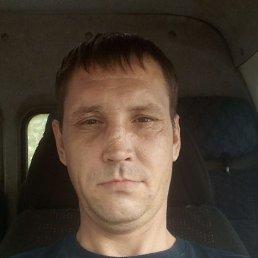 Игорь, 37 лет, Благодарный