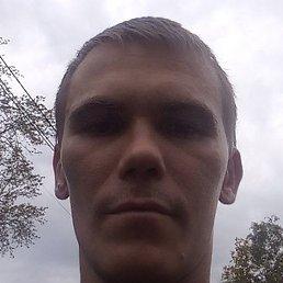 Паша, Рязань, 35 лет