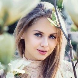 Анастасия, 26 лет, Воронеж