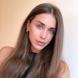Лиза, 25 лет, Москва