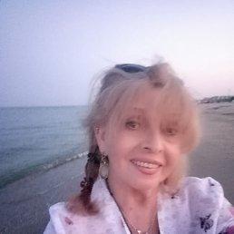 Alla, 65 лет, Тирасполь