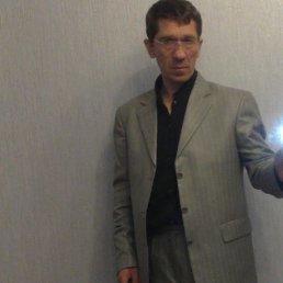 Александр, 62 года, Якутск