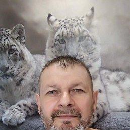 владимир, 57 лет, Еманжелинск