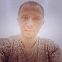 Дмитрий, Тверь, 30 лет