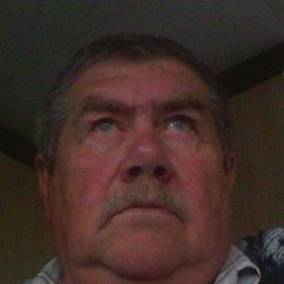 Александр, Новочеркасск, 63 года